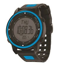 Columbia Men's CT011040 Switchback Large Digital Multi-Function Watch