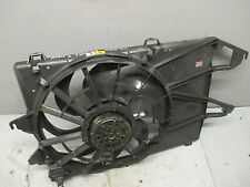 01 - 02 FORD MOndeo Mk3  1.8 2.0 Petrol Engine Cooling  Fan  A/C Type Model