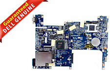 Genuine Dell Vostro 1200 Intel Motherboard RM405 LA-3821P