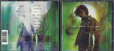 CD -  MARK OWEN – GREEN MAN                                           ( 156)