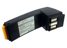 12.0V Battery for Festool CDD12ES CDD12ESC CDD12FX 486831 Premium Cell UK NEW