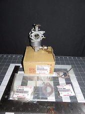 Kawasaki OEM 4Stroke Engine Keihin (KIT-KHI) Carburetor Kit w/Gaskets 99916-2174