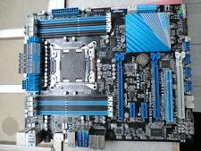 ASUS P9X79 LGA 2011 Intel X79 Chipset Motherboard