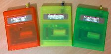 Disk & Turbo Lader Patrone SD2IEC Epyx Fastload Reloaded C64 C128 C128d