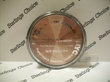 N.Y.C. / NYC Color Wheel Mosaic Face Powder #0179-03 Pearl Glow