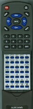 Replacement Remote for LG AKB74475401, 49UF6400, 60UF7300, 70UF7300
