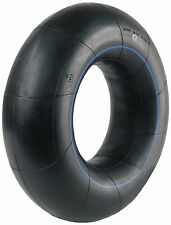 WHEELBARROW TYRE 6 INCH INNER TUBE 13 X 5.00 400 500 350 410 145 TRAILER MOWER