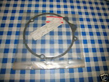 BB 15 11691-323-000 Originale HONDA gaskets CB 500 550 FOUR