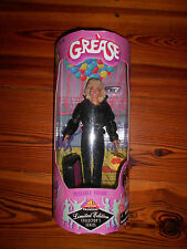 GREASE SANDY DOLL 20TH ANNIVERSARY 1998 NIB