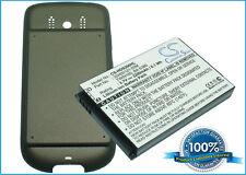 Nueva batería para Sprint Hero Hero 200 35h00121-05m Li-ion Reino Unido Stock