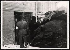 russische hilfsfreiwilligen-Hiwis-wyriza-Вы́рица-Leningrad-1943-Wehrmacht-1