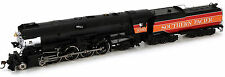 Athearn Genesis HO Scale 4-8-2 MT-4/Skyline (DCC/Sound) Southern Pacific/SP 4361