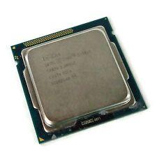 Intel Core i5-3470 3.2GHz 6M 77W LGA1155 CPU Processor SR0T8
