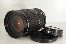 [Exc+]SMC Pentax-A Zoom 35-105mm F/3.5 Macro from Japan f/s
