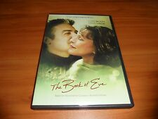 Book of Eve (DVD, 2002, Full Frame) Claire Bloom, Daniel Lavoie Used