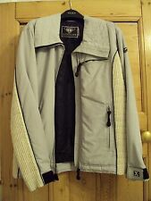 Roxy Quiksilver X Series Ski Winter Jacket Size 3 UK 10