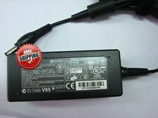 LOT 20 30W AC Charger PA3743E-1AC3 PA3743U-1ACA for Toshiba NB200 NB300 NB500