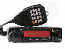 Anytone AT 588 220MHz 50 Watts Mobile Radio with Scrambler(Ship from US)