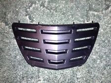 731-05478 - A New Front Grill For A Toro X60RG, X60RH Mowers.
