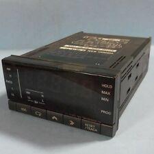 OMRON DIGITAL PANEL METER K3N R-NB1A-T1