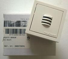 TELETASK TDS12260 Humidty Sensor – Vocht sensor – capteur d'humidite