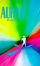 Auras: An Essay on the Meaning of Colors by Edgar Cayce