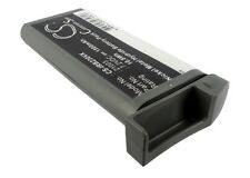 NEW Battery for iRobot Scooba 200 Scooba 230 21003 Ni-MH UK Stock