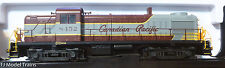 Atlas HO #10001931 (Rd #8452) Canadian Pacific (RS-3) DC