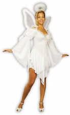 Adult Std. Heavenly Angel Costume - Christmas Costumes