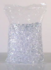 Faux glaçons : 1 kg de glaçons factices