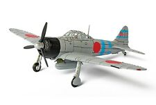 Forces of valor japonais mitsubishi type zero pearl harbour 1/72 scale 85067