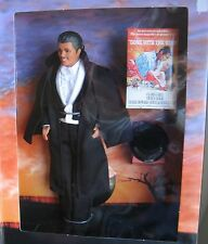NIB Ken as Rhett Butler  Hollywood Collections Doll 1994
