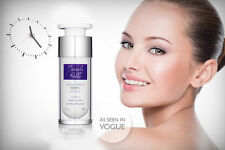 Beverly Hills – Instant Eye Liquide Miracle against Bags, Wrinkles, Dark Circles