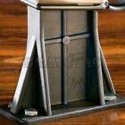 Ergo Grips 4996 5.56/223 Mounting Block Mountable Gun Stand Mount Tool