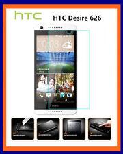 Vetro temprato pellicola protettiva display per  HTC Desire 626