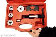Étrier de frein piston rewind & repousser garage voiture outil de type nouveau Collette