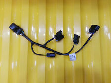 Hyundai Accent 2010-2013 Elantra 2006-2013 Ignition Coil Wire Wiring HARNESS OEM