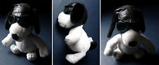 Snoopy - Flying Ace Snoopy - Peluche numérotée / Numeroted Vintage Plush