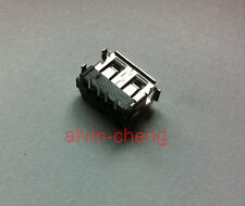 FOR EMACHINE E625 E627 Series USB PORT JACK REPLACEMENT CONNECTOR PLUG SOCKET