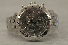 TISSOT 1853 CHRONOGRAPH DATE WATCH PRS 200 T067417A