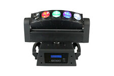 Blizzard Lighting Torrent Xray Moving Head Beam Fixture SUPER CLOSEOUT SALE!!