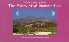 The story of Muhammad Islamic Book Stories for Children