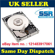 "CCTV 1TB 7200RPM INTERNAL CCTV 3.5"" HARD DISK DRIVE FOR 4/8/16/32 CHANNEL DVR"