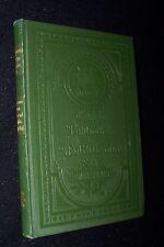 1885 Koch Max Shakespeares dramatische Werke COTTA 11 antik BUCH