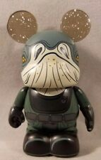 Disney Vinylmation Rogue One A Star Wars Story Series Admiral Raddus Figure Only