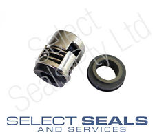 Grundfos Mechanical Seals , CR4-80, Model B 8441. 96173
