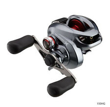 Last One!! Shimano CHRONARCH CI4+ 150HG (RIGHT HANDLE) from Japan