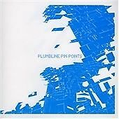 Plumbline : PIN POINTS CD (2010)
