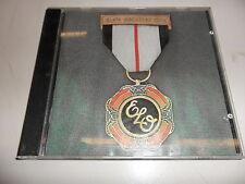 CD  Greatest Hits von E.L.O.