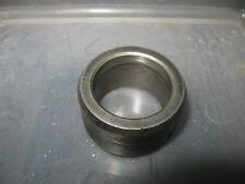 Yamaha YFM350 YFM 350 WARRIOR STOCK OEM FRONT SPROCKET SEAL SPACER COLLAR